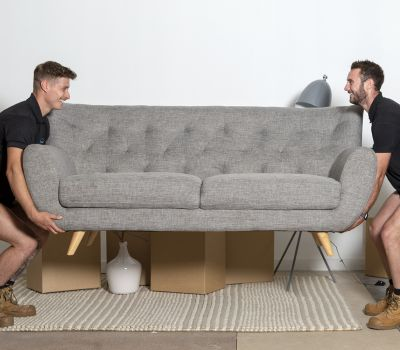Cheapest Furniture Movers in Melbourne