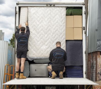 Best Furniture Moving Companies in Melbourne