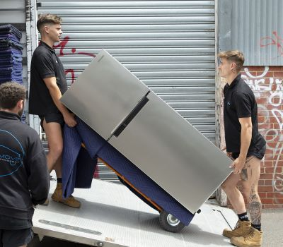 Cheap Moving House Removalists Melbourne