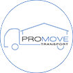 Pro-Move-Transport